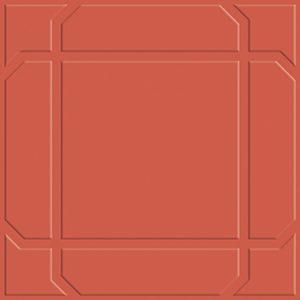 Gạch Cotto lát nền 40×40 Prime – 10109