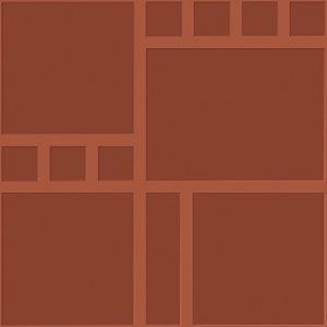 Gạch Cotto lát nền Prime 40×40 – 10106