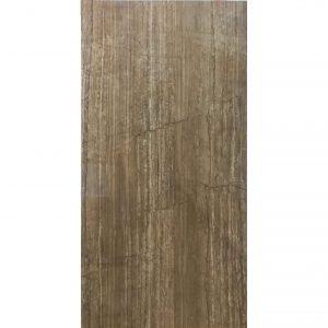 Gạch ốp lát VITTO 60×120 6332