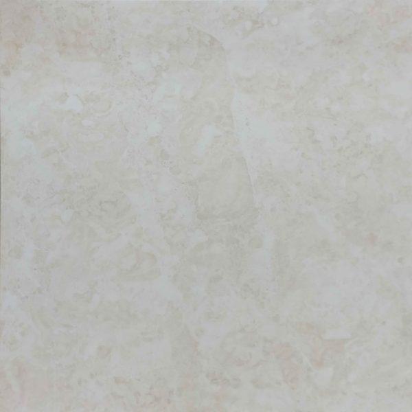 Gạch Ấn Độ nhập khẩu 60×60 BZ0160L