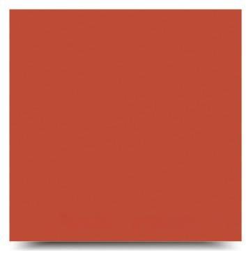 Gạch đỏ tráng men Hoàng Hà 40×40 HH04