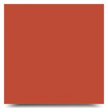 Gạch đỏ tráng men Hoàng Hà 50×50 HH05