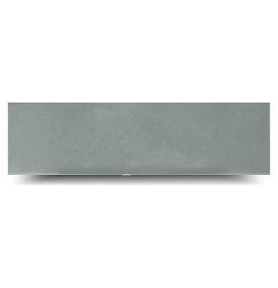 Gạch thẻ Hoàng Hà tráng men 6×24 TT063