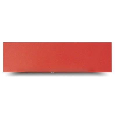 Gạch thẻ Hoàng Hà tráng men 6×24 TT06