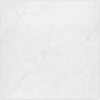 Gạch bạch mã 40×40 Ceramic C40041