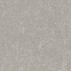Gạch bạch mã 40×40 Ceramic CN40026