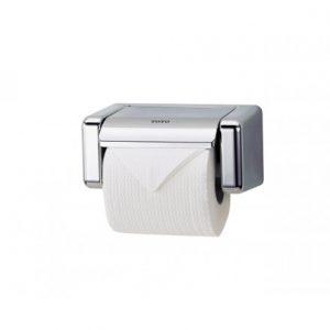 Hộp giấy vệ sinh TOTO DS708PAS
