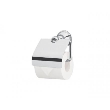Hộp giấy vệ sinh TOTO TX703AC