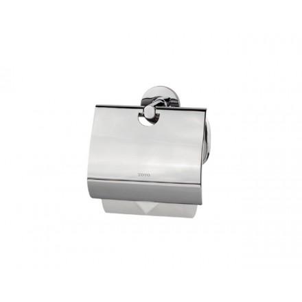 Hộp giấy vệ sinh TOTO TX703AESV1