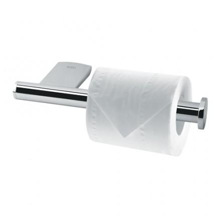 Móc treo giấy vệ sinh TOTO TX703ARR