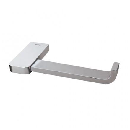 Móc treo giấy vệ sinh TOTO TX703ARS
