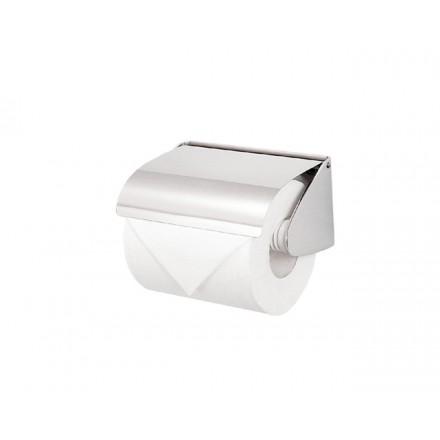 Hộp giấy vệ sinh TOTO YH116