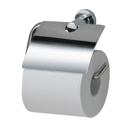 Hộp giấy vệ sinh TOTO YH406RV