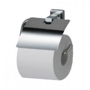 Hộp giấy vệ sinh TOTO YH408RV