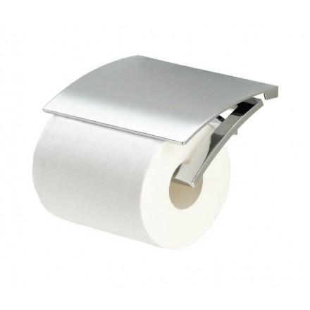Hộp giấy vệ sinh TOTO YH903V