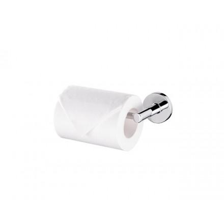 Móc treo giấy vệ sinh TOTO TX703AES
