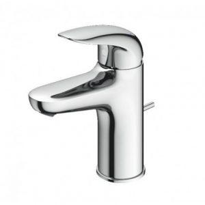 Vòi chậu rửa mặt TOTO TLS03301V nóng lạnh