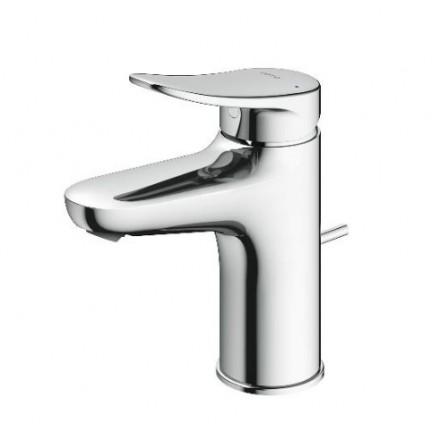 Vòi chậu rửa mặt TOTO TLS04301V nóng lạnh