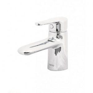 Vòi chậu rửa mặt TOTO TVLC101NSR nước lạnh