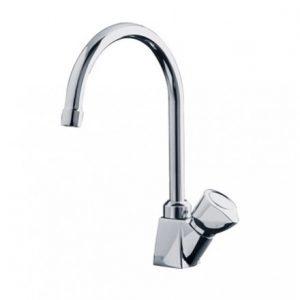 Vòi nước chậu rửa bát TOTO TS124B13 nước lạnh