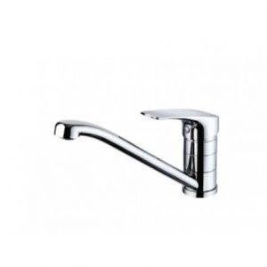 Vòi nước chậu rửa bát TOTO TTKC301F nóng lạnh