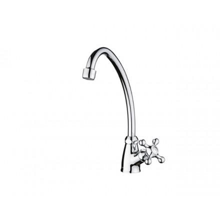 Vòi nước chậu rửa bát TOTO TX603KCS nước lạnh