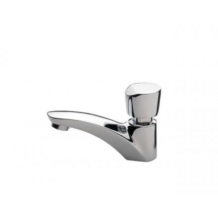 Vòi rửa bán tự động TOTO TS135