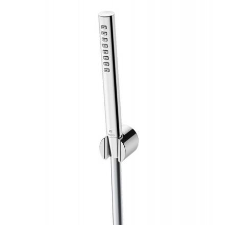 Vòi sen tắm TOTO TBW02017A