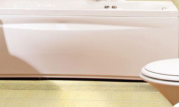 gạch ốp lát vệ sinh đồng tâm