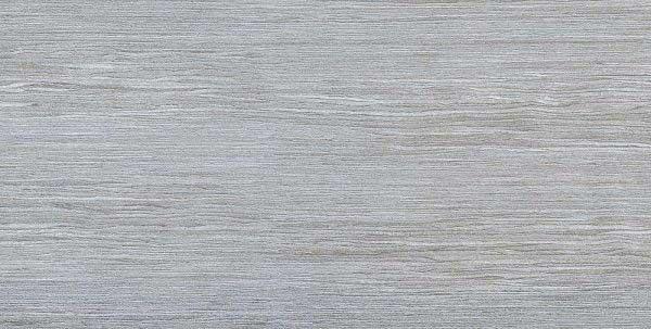gạch ốp lát vệ sinh vân gỗ viglacera