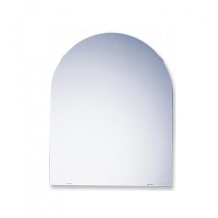 Gương nhà tắm TOTO YM6075FA chống mốc