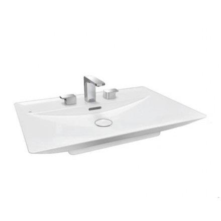 Chậu rửa lavabo đặt bàn INAX AL-S630V