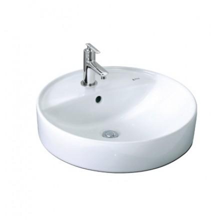 Chậu rửa lavabo đặt bàn INAX AL-294V