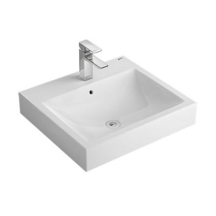 Chậu rửa lavabo đặt bàn INAX AL-536 (GC/EC/FC)