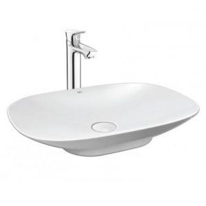 Chậu rửa lavabo đặt bàn INAX AL-S620V