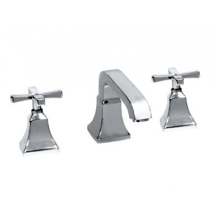 Vòi chậu lavabo INAX LFV-8100B