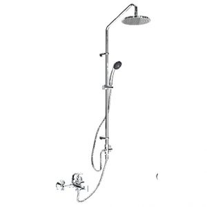Sen cây tắm INAX BFV-1305S