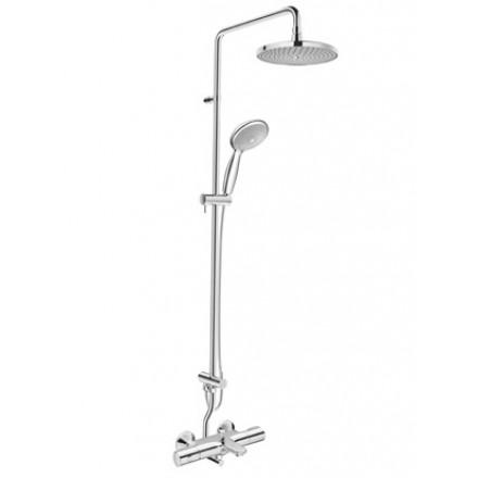 Sen cây tắm INAX BFV-3415T
