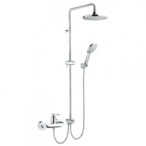 Sen cây tắm INAX BFV-41S