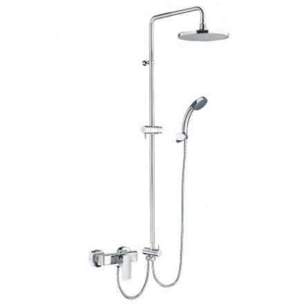 Sen cây tắm INAX BFV-50S-5C