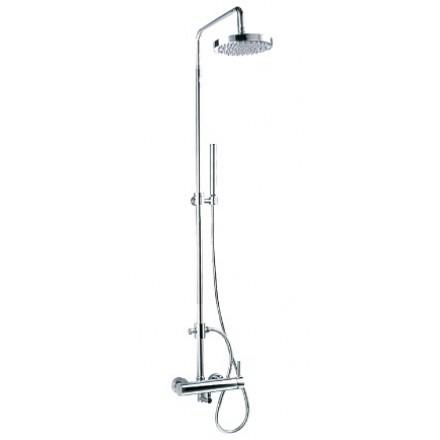 Sen cây tắm INAX BFV-70S