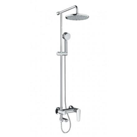 Sen cây tắm INAX BFV-915S