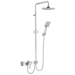 Sen cây tắm INAX BVF-50S nóng lạnh