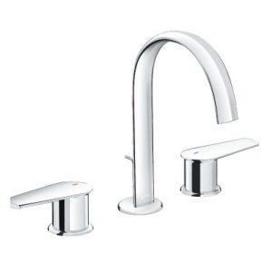 Vòi chậu lavabo INAX LFV-7100B