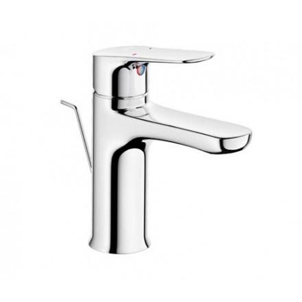 Vòi chậu rửa mặt INAX LFV-1402S