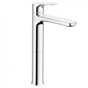 Vòi chậu rửa mặt INAX LFV-1402SH
