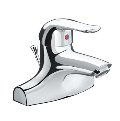 Vòi chậu rửa mặt INAX LFV-221S
