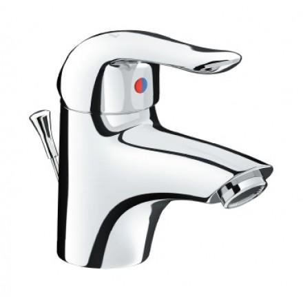 Vòi chậu rửa mặt INAX LFV-222S