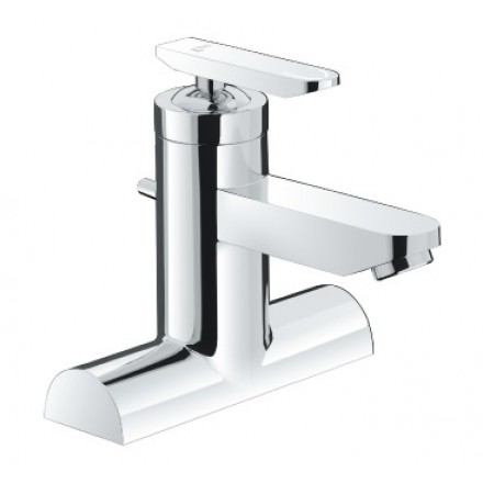 Vòi chậu rửa mặt INAX LFV-4001S