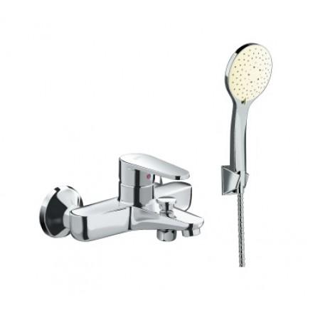 Vòi sen tắm INAX BFV-113S